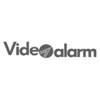 LogoVideoAlarm