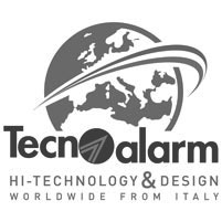 LogoTecnoalarm