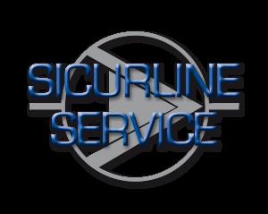 Sicurline_marchio