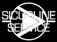 Sicurline Service